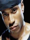 LL Cool J profil resmi