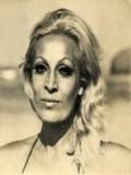 Lale Belkıs profil resmi