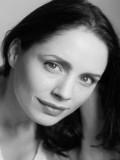 Laura Fraser profil resmi