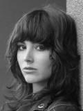 Lauren Walsh
