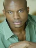 Leonard Roberts profil resmi