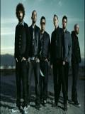 Linkin Park profil resmi