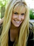 Lisa Benedict profil resmi