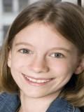 Madeline Taylor profil resmi