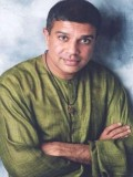 Manoj Sood profil resmi