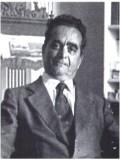 Marcello Gigante profil resmi