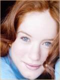 Maria Thayer profil resmi