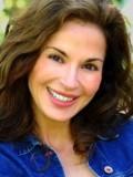 Marie Caldare profil resmi