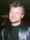 Mark Protosevich profil resmi