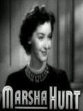 Marsha Hunt profil resmi