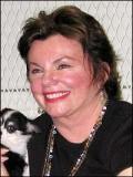 Marsha Mason profil resmi
