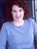 Mary Ruth Clarke profil resmi