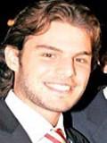 Mehmet Aslan Oyuncuları