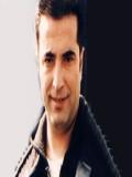 Mehmet Çepiç