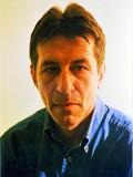 Mehmet Gürhan profil resmi