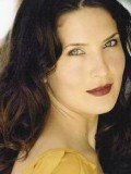 Melissa Steach profil resmi