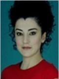 Meriç Benlioğlu profil resmi