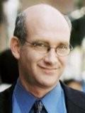 Michael Adler profil resmi