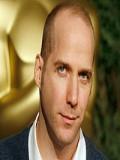 Michael Arndt profil resmi