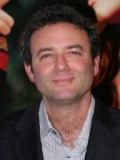 Michael Lehmann profil resmi