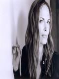 Michelle Duquet profil resmi