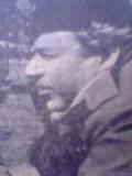 Mike Rafaelyan profil resmi