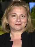 Mimi Leder profil resmi