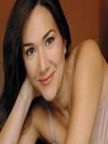 Nadia Dajani