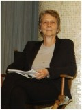 Naomi Foner profil resmi