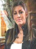 Natalia Doussopoulos profil resmi
