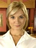 Natalie Lisinska profil resmi
