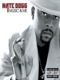 Nate Dogg profil resmi