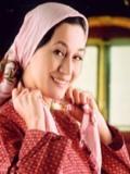 Nazan Ayas