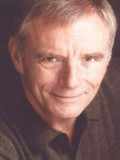 Ned Schmidtke profil resmi
