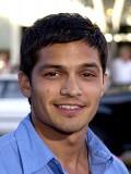 Nicholas Gonzalez profil resmi