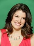 Nicole Parker profil resmi