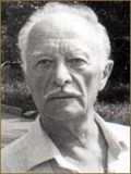 Oleg Golubitsky profil resmi