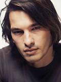 Olivier Martinez profil resmi