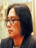 Oxide Pang Chun profil resmi