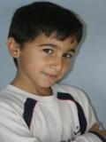 Ozan Uygun profil resmi