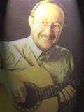 Özdemir Erdoğan profil resmi