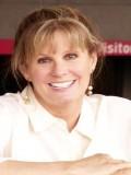 Pamela Jayne Soles profil resmi