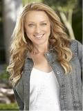 Patricia Wettig profil resmi