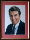 Paul Picerni profil resmi
