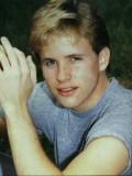 Paul Scherrer profil resmi
