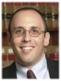 Paul Schiff profil resmi