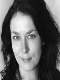 Pauline Turner profil resmi