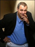 Philippe Martinez profil resmi