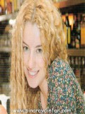Pınar Aydın profil resmi