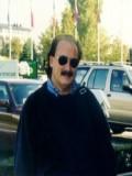 Pino Donaggio profil resmi